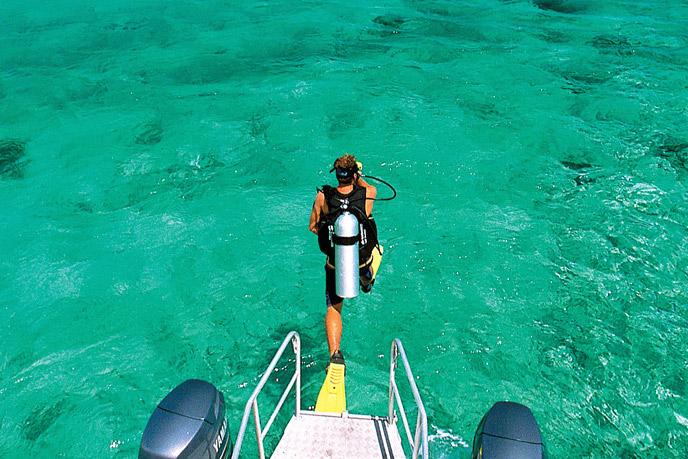 diving-in-samoa.jpg
