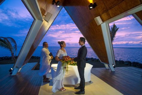 Vasa Wedding Venue