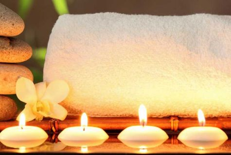 Day Spa Package Special | Taumeasina Island Resort